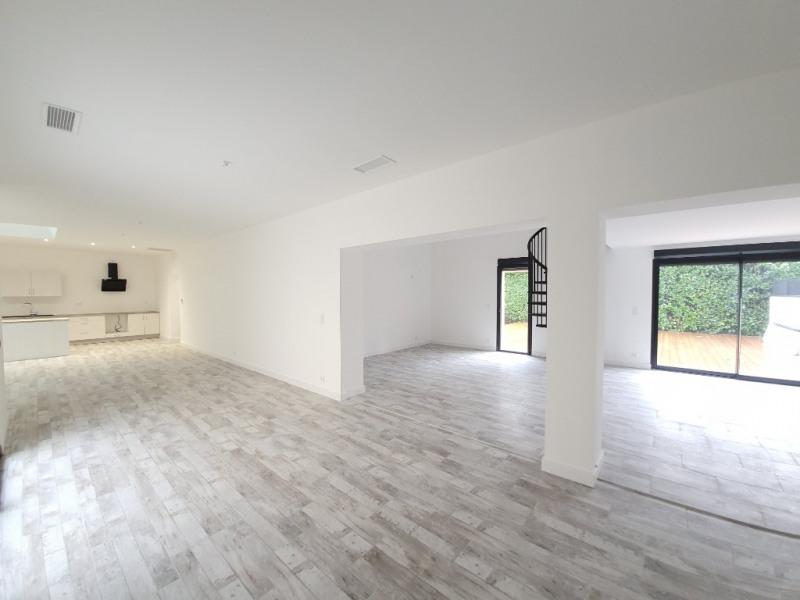 Sale house / villa Pau 410000€ - Picture 3