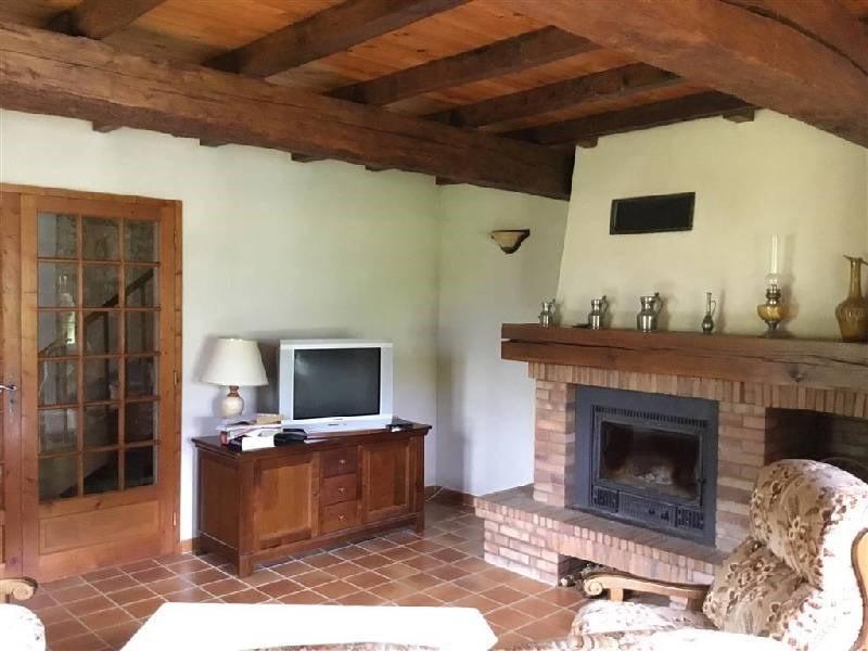 Vente maison / villa Rabastens 220000€ - Photo 4