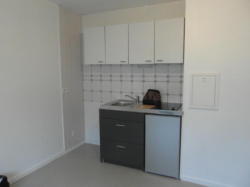 Venta  apartamento Oberhausbergen 85800€ - Fotografía 2