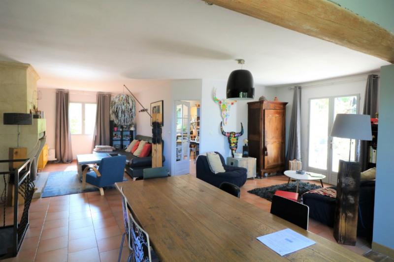 Villa lancon provence - 6 pièce (s) - 135 m²
