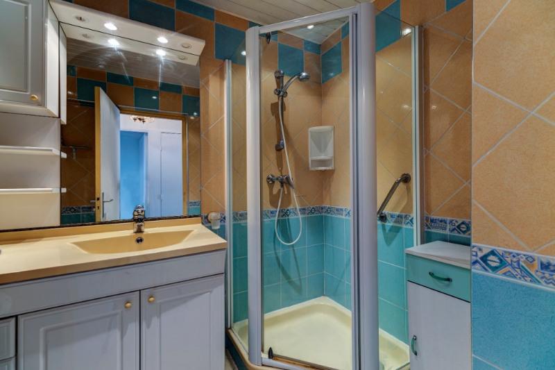 Vente appartement Saint laurent du var 264000€ - Photo 8
