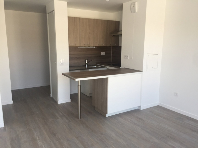 Location appartement Charny 930€ CC - Photo 2