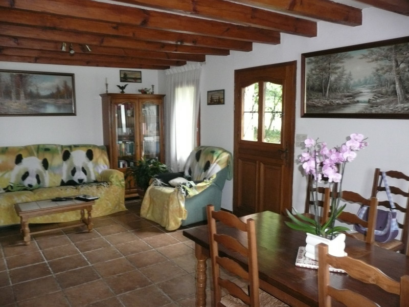 Vente maison / villa Campagne 315 000€ - Photo 15