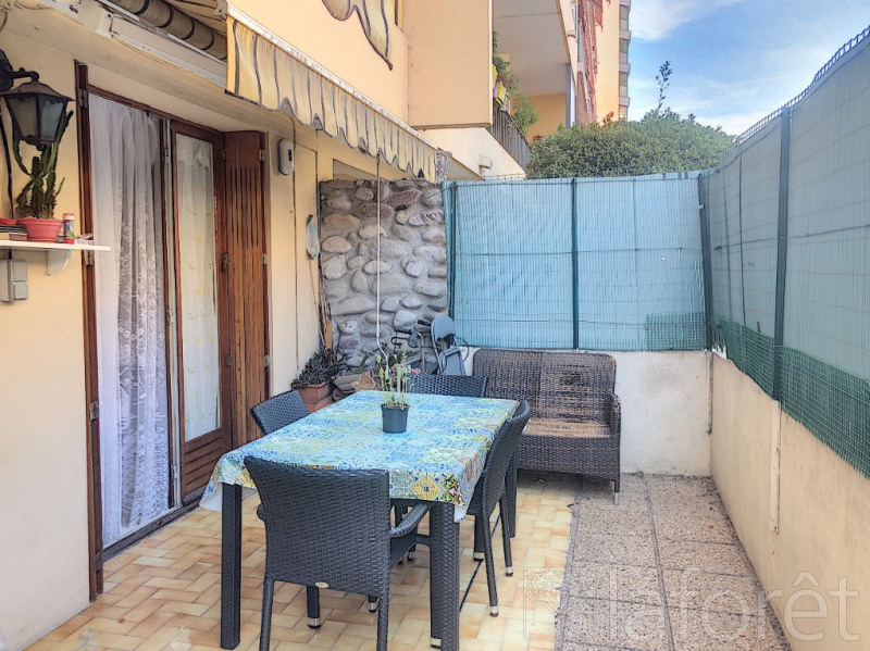 Vente appartement Menton 299 000€ - Photo 6