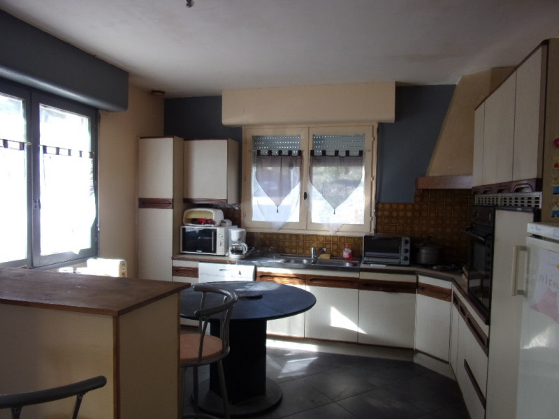 Vente maison / villa Bais 99510€ - Photo 2