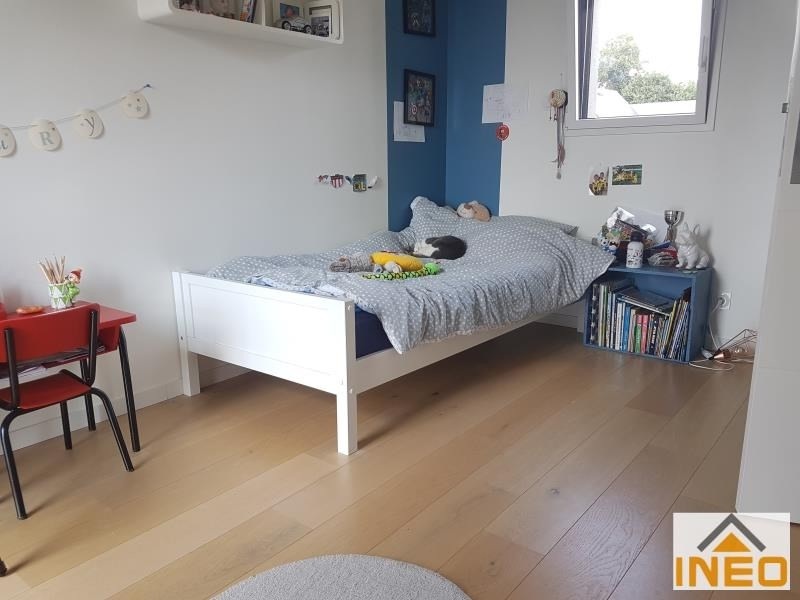 Vente maison / villa Geveze 407 500€ - Photo 7