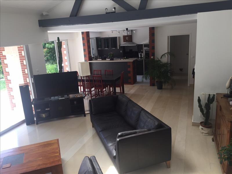 Vente maison / villa Savenay 313000€ - Photo 6