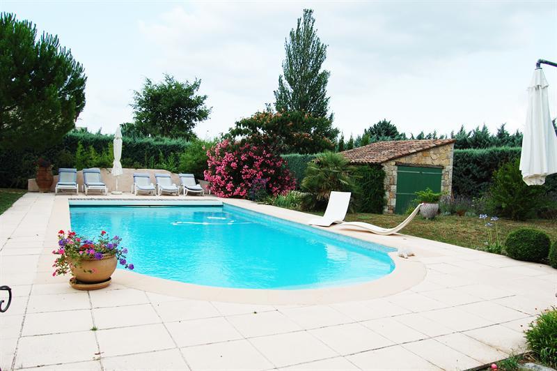 Verkauf von luxusobjekt haus Fayence 1100000€ - Fotografie 3