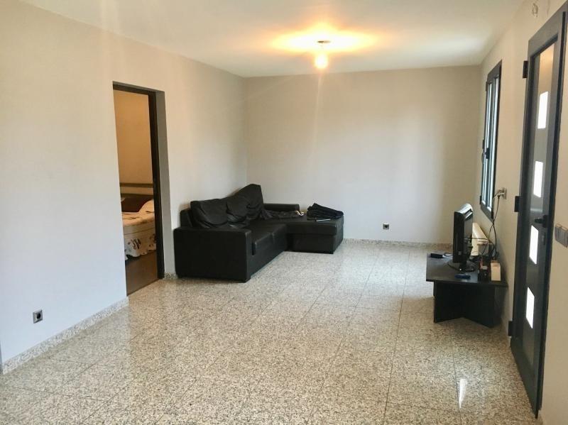 Vente maison / villa Aulnay sous bois 395000€ - Photo 2