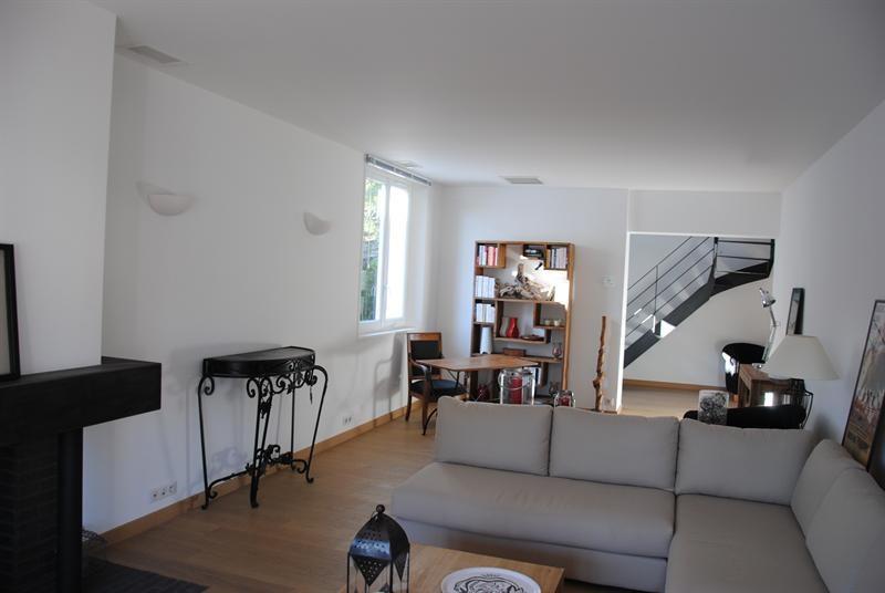Location vacances appartement Hossegor 990€ - Photo 11