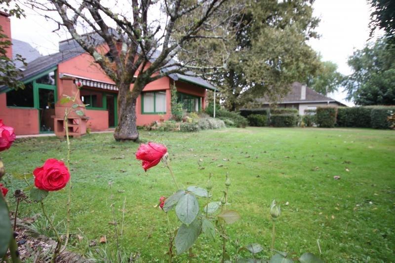 Vente maison / villa Pardies 320000€ - Photo 1