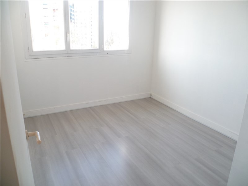 Sale apartment Eaubonne 156 000€ - Picture 4