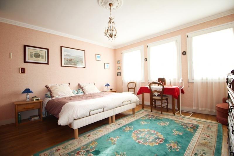 Sale house / villa Lorient 234300€ - Picture 4