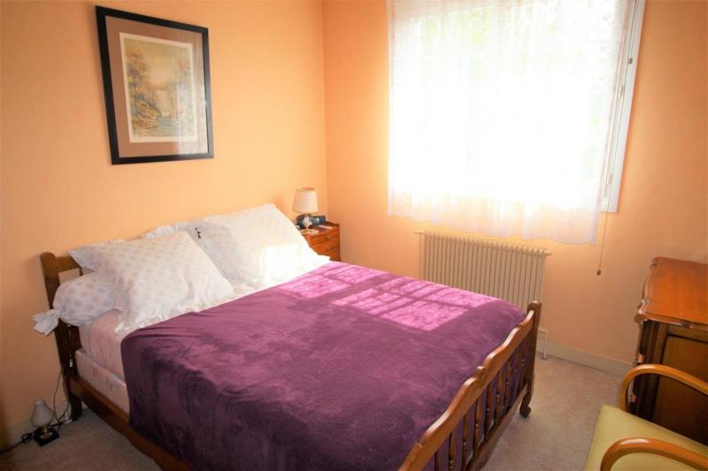 Sale house / villa Champigny sur marne 345000€ - Picture 10