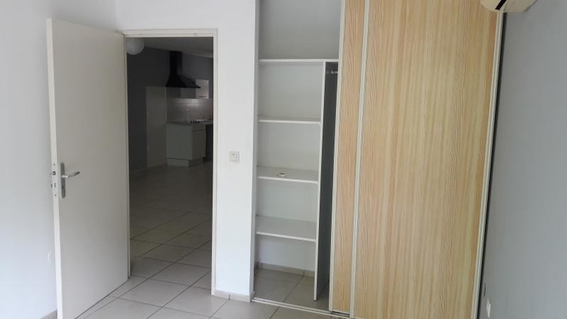 Vente appartement St paul 148000€ - Photo 4