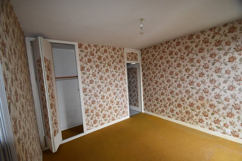 Vente appartement St lo 39500€ - Photo 4