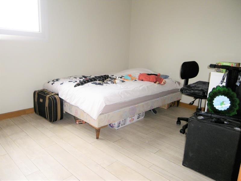 Sale apartment Le mans 101000€ - Picture 5