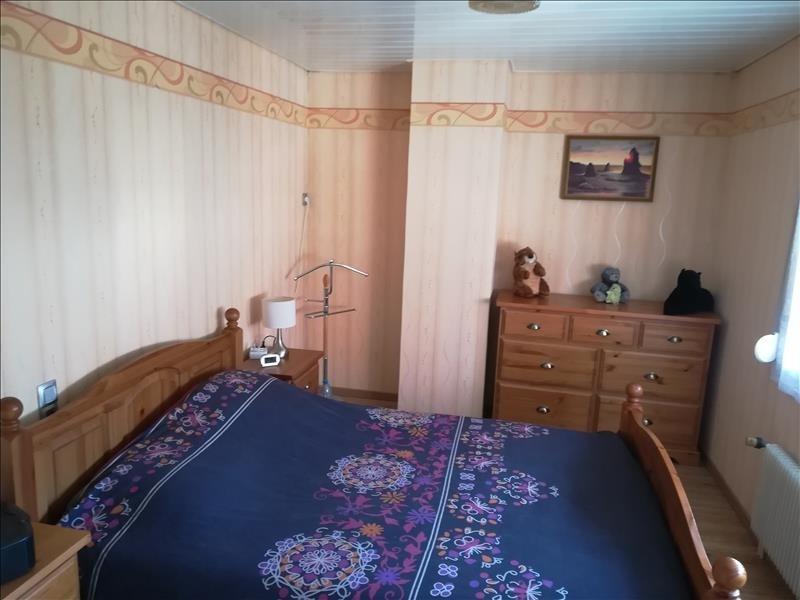 Vente maison / villa Inchy en artois 192000€ - Photo 7