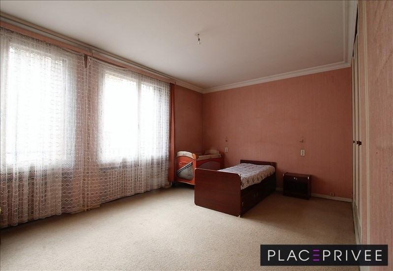 Verkauf mietshaus Vezelise 98000€ - Fotografie 4