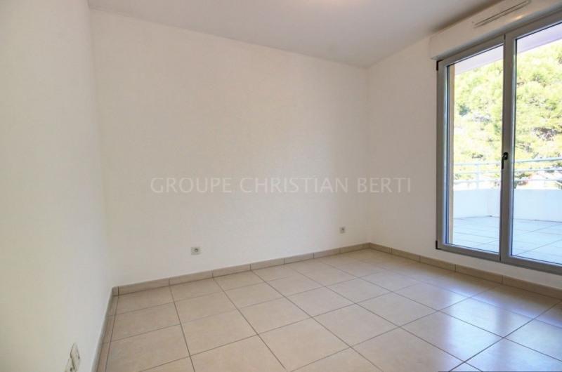 Vente appartement Mandelieu la napoule 385000€ - Photo 8
