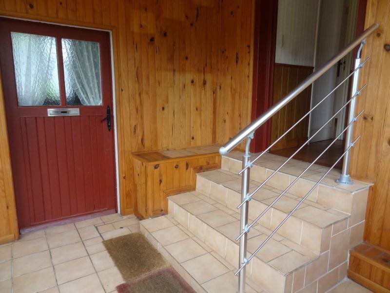 Sale house / villa Le haut corlay 52800€ - Picture 5