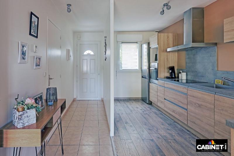 Vente maison / villa Vigneux de bretagne 239900€ - Photo 2