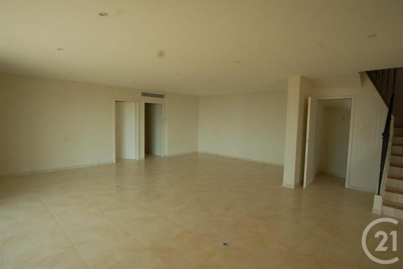 Deluxe sale house / villa Mandelieu la napoule 1600000€ - Picture 5
