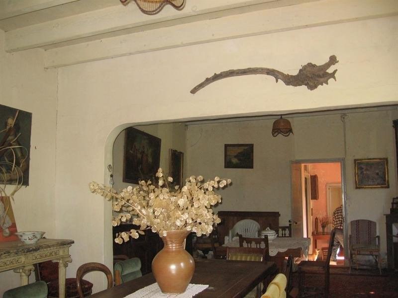 Sale house / villa St aigulin 294000€ - Picture 8