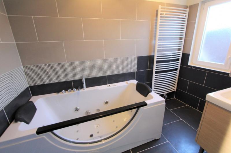 Vente maison / villa Lallaing 106000€ - Photo 5