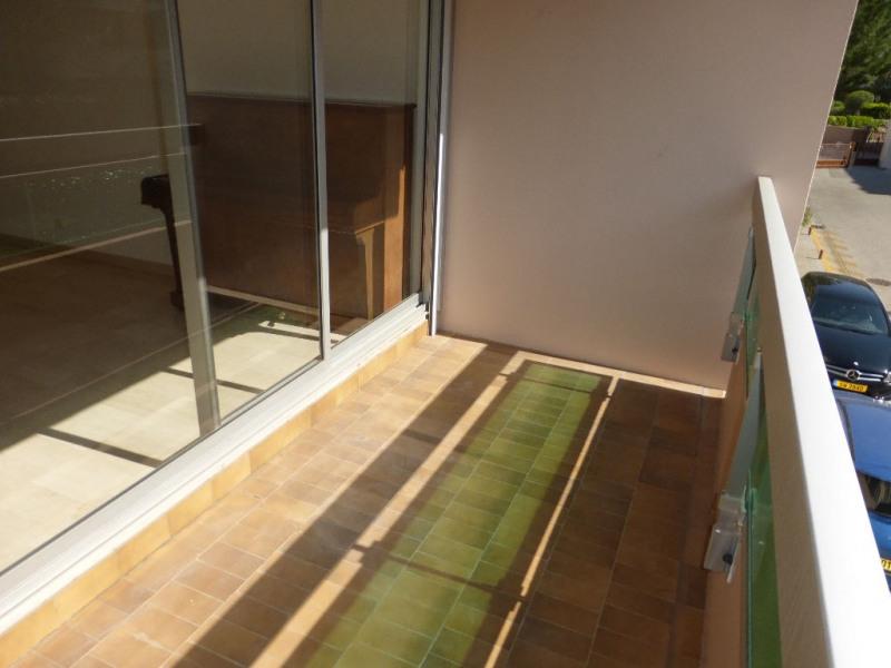 Venta  apartamento Hyeres 200000€ - Fotografía 5