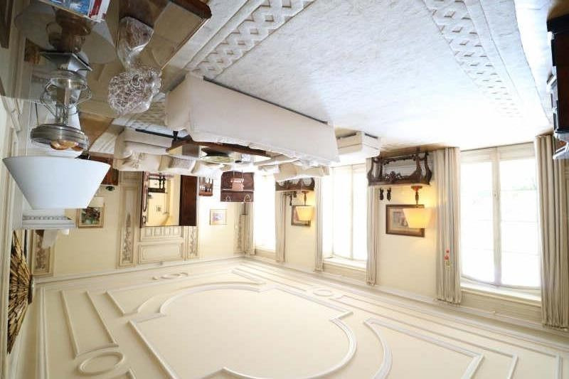 Vente de prestige maison / villa Mougins 16274000€ - Photo 2