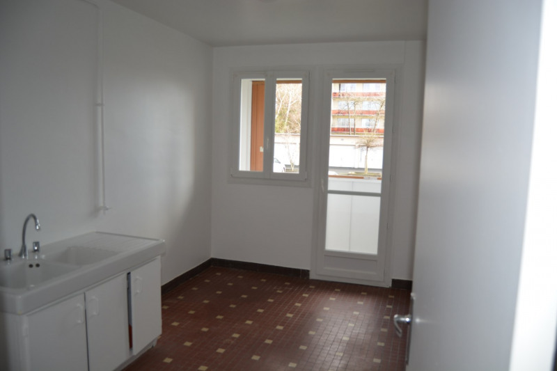 Sale apartment Neuilly-sur-marne 157 000€ - Picture 3