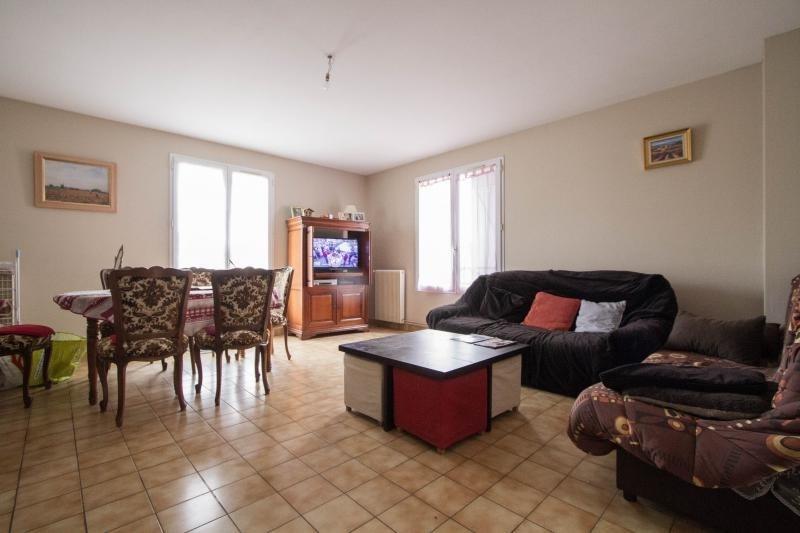 Sale house / villa Limoges 169000€ - Picture 4