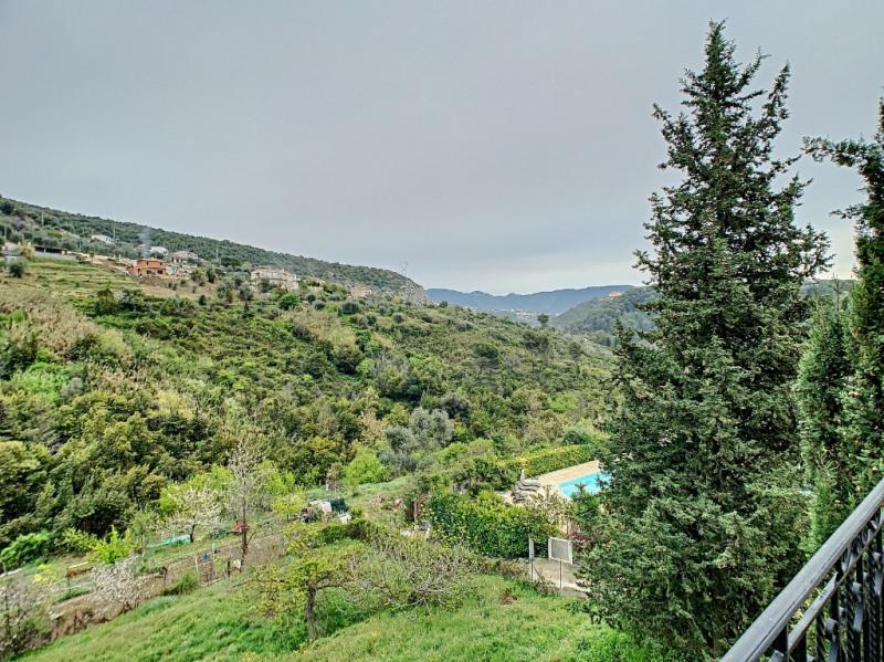 Vente de prestige maison / villa Falicon 750000€ - Photo 3