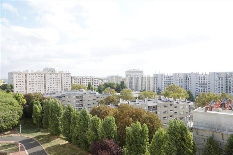 Venta  apartamento Ivry sur seine 299000€ - Fotografía 3