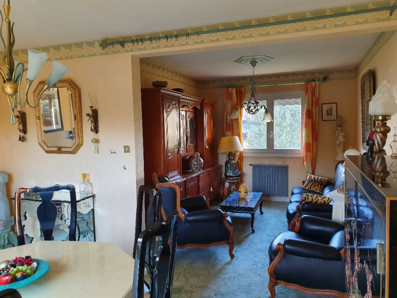 Vente maison / villa Pluguffan 176 000€ - Photo 3