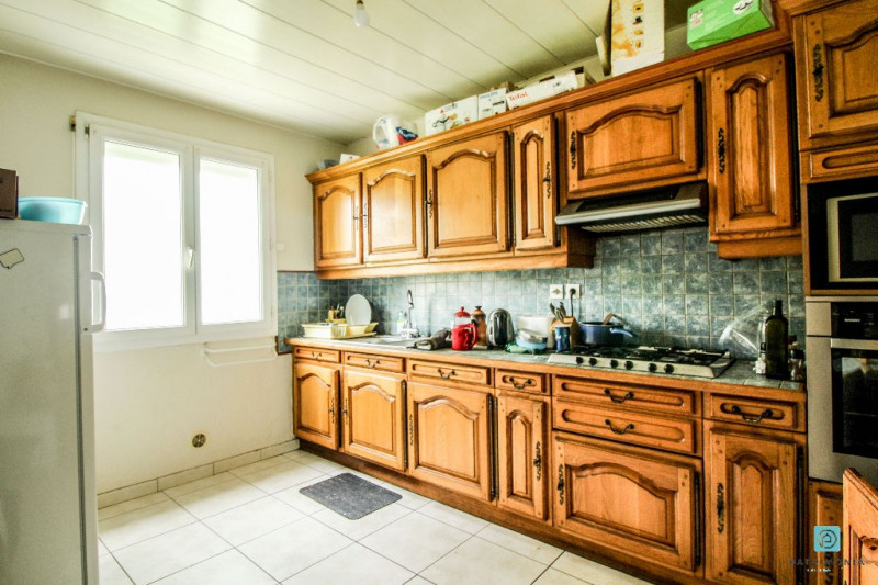 Vente maison / villa Guidel 245 575€ - Photo 4