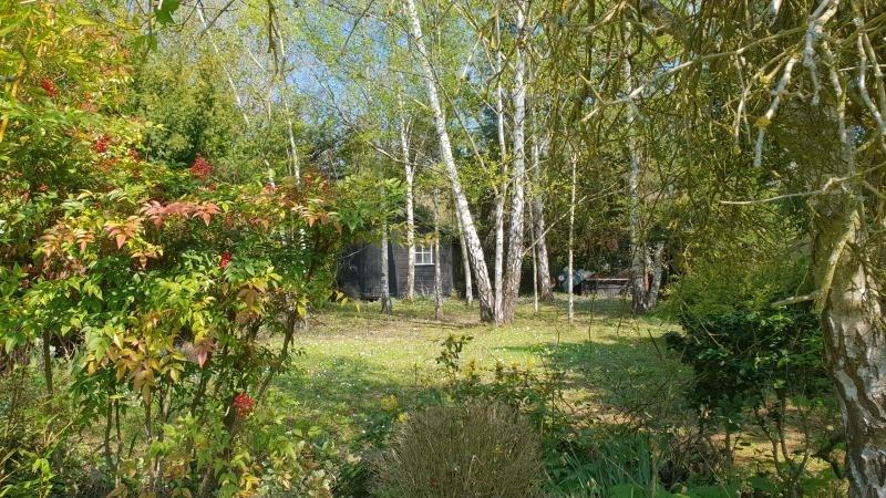 Vente maison / villa Maule 495000€ - Photo 1