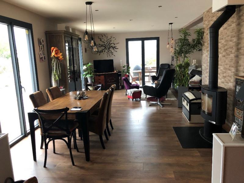 Maison Aytre 4 pièce (s) 129 m²