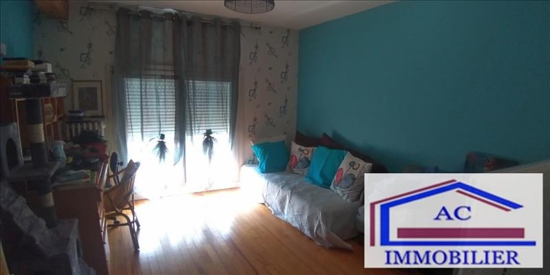 Vente appartement St etienne 138000€ - Photo 8