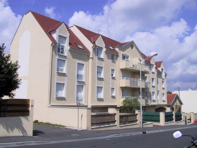 Sale apartment Arpajon 190500€ - Picture 1