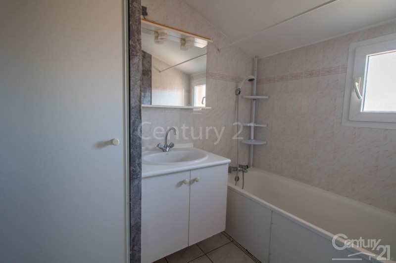 Sale apartment Plaisance du touch 143 000€ - Picture 10