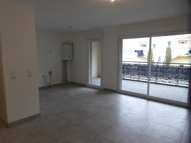 Vente appartement Jardin 216 000€ - Photo 5