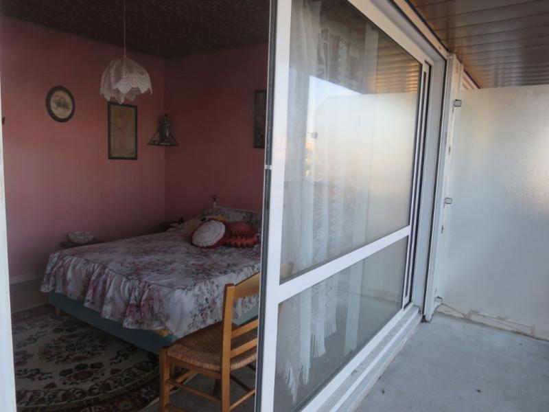 Vente appartement Saint brieuc 99700€ - Photo 9