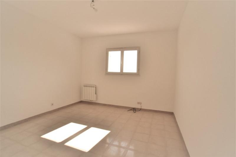 Verkoop van prestige  huis Gorbio 870000€ - Foto 14