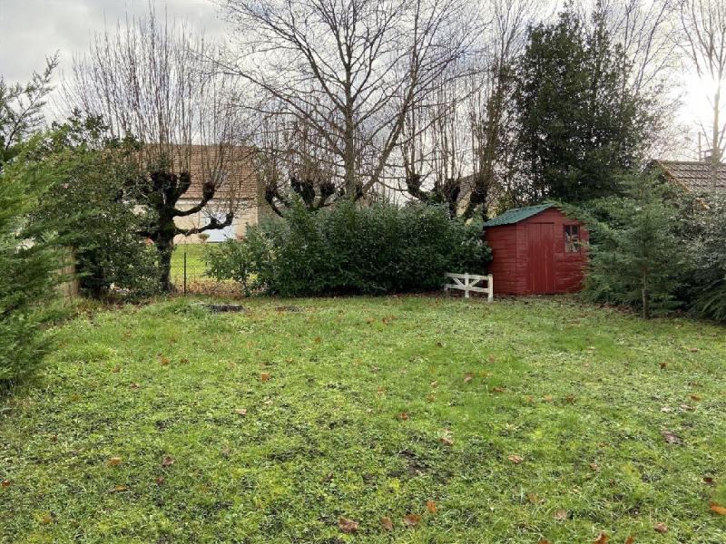 Sale house / villa Vulaines sur seine 312000€ - Picture 10