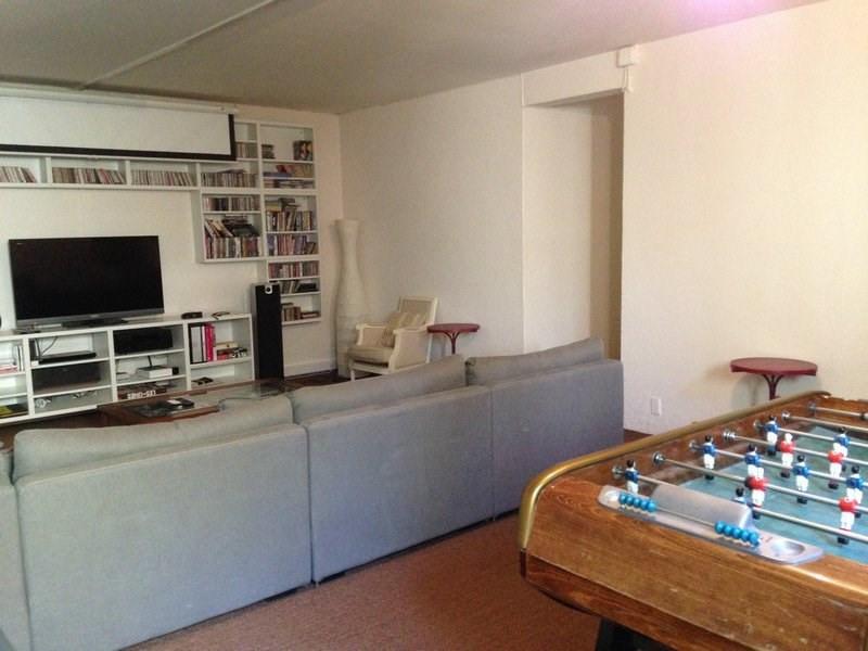 Deluxe sale house / villa Villennes sur seine 1280000€ - Picture 12