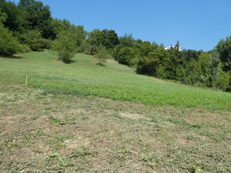 Vente terrain Bourgoin jallieu 117 000€ - Photo 3