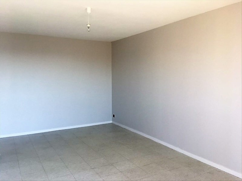 Location appartement Blagnac 616€ CC - Photo 3