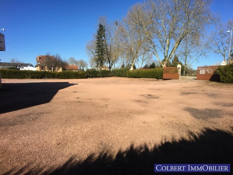 Vente local commercial Auxerre 287 000€ - Photo 1